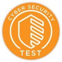 AOR_SecurityTest_Button2