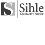 Sihle Insurance Group > link takes you to their website